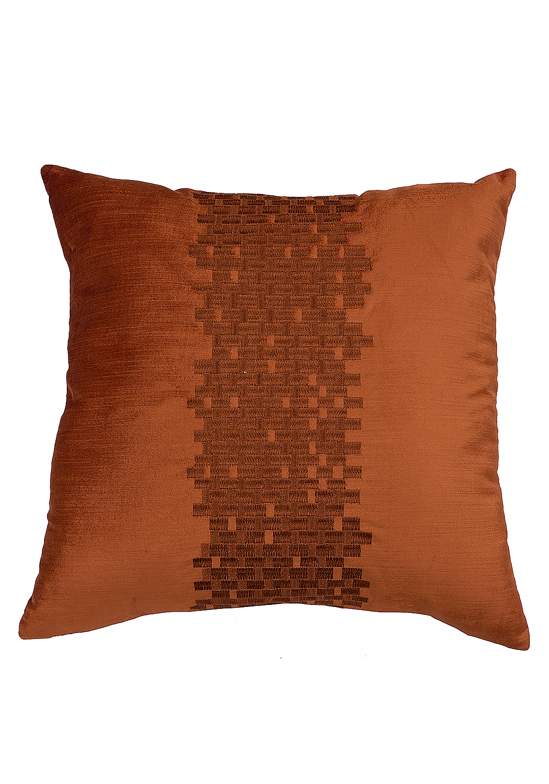 Scatterbox Krystal Cushion 45x45, Orange