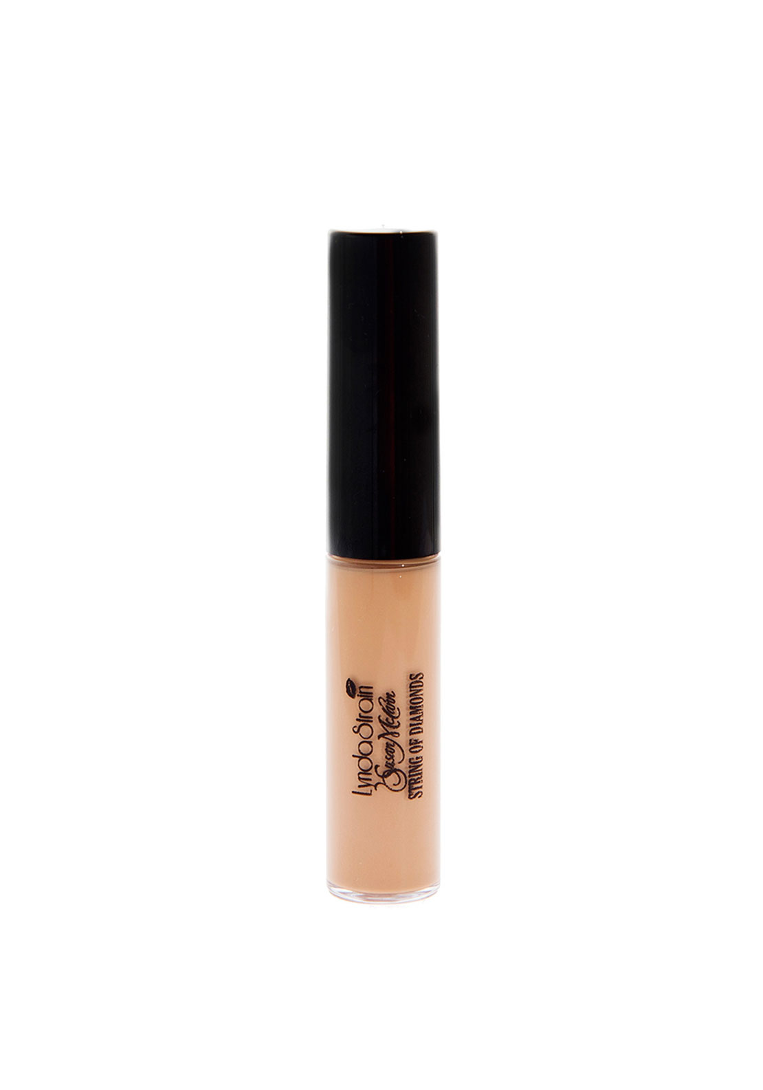 Susan McCann String of Diamonds by Lynda Strain Concealer, Diamond 2