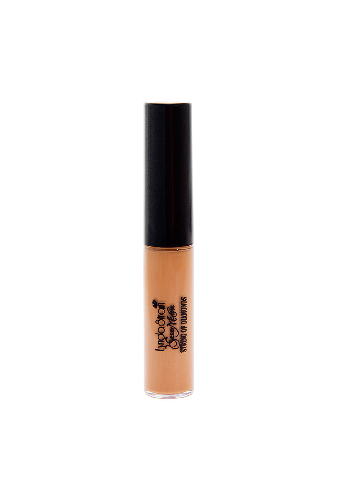 Susan McCann String of Diamonds by Lynda Strain Concealer, Diamond 3
