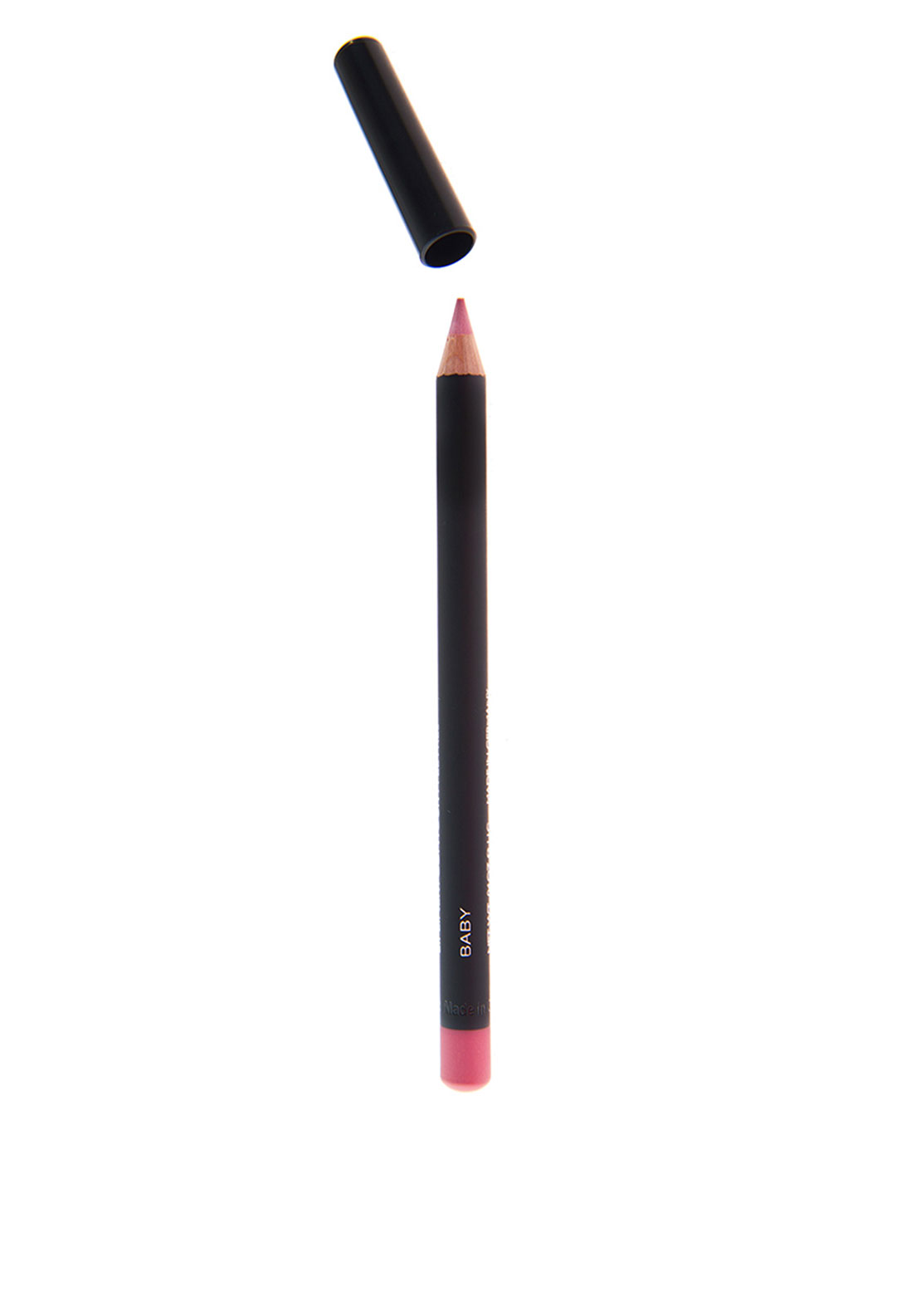 Susan McCann String of Diamonds by Lynda Strain Lip Pencil, Baby