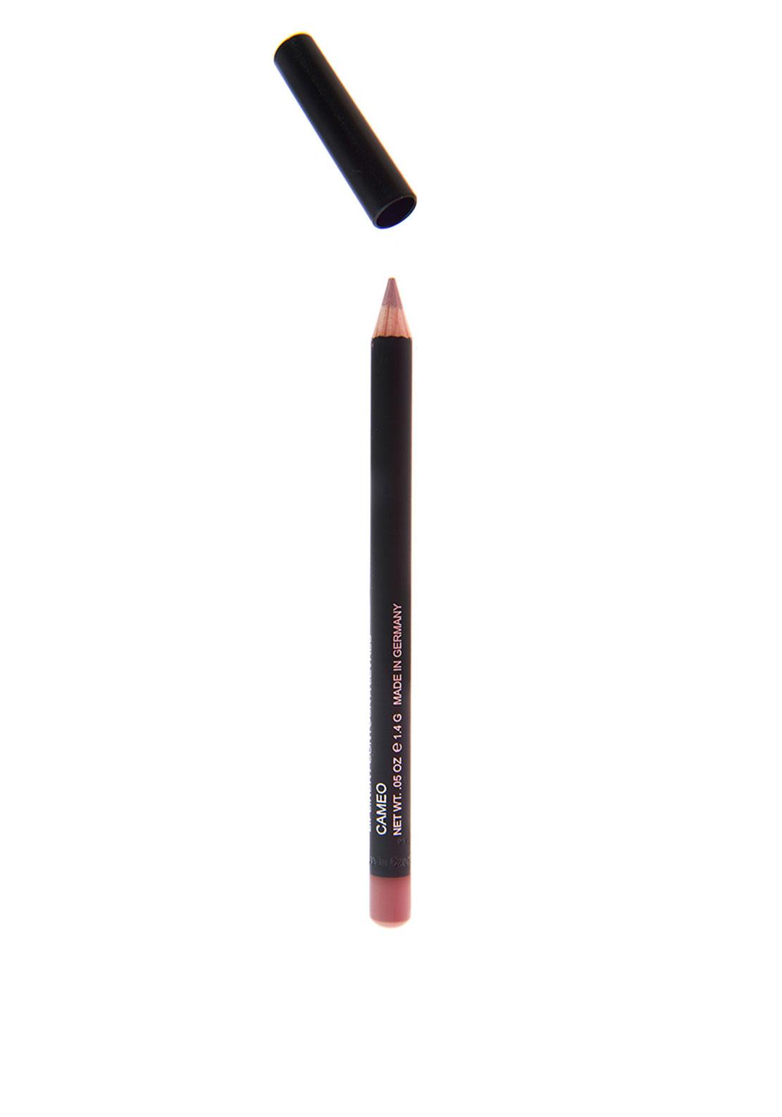 Susan McCann String of Diamonds by Lynda Strain Lip Pencil, Cameo