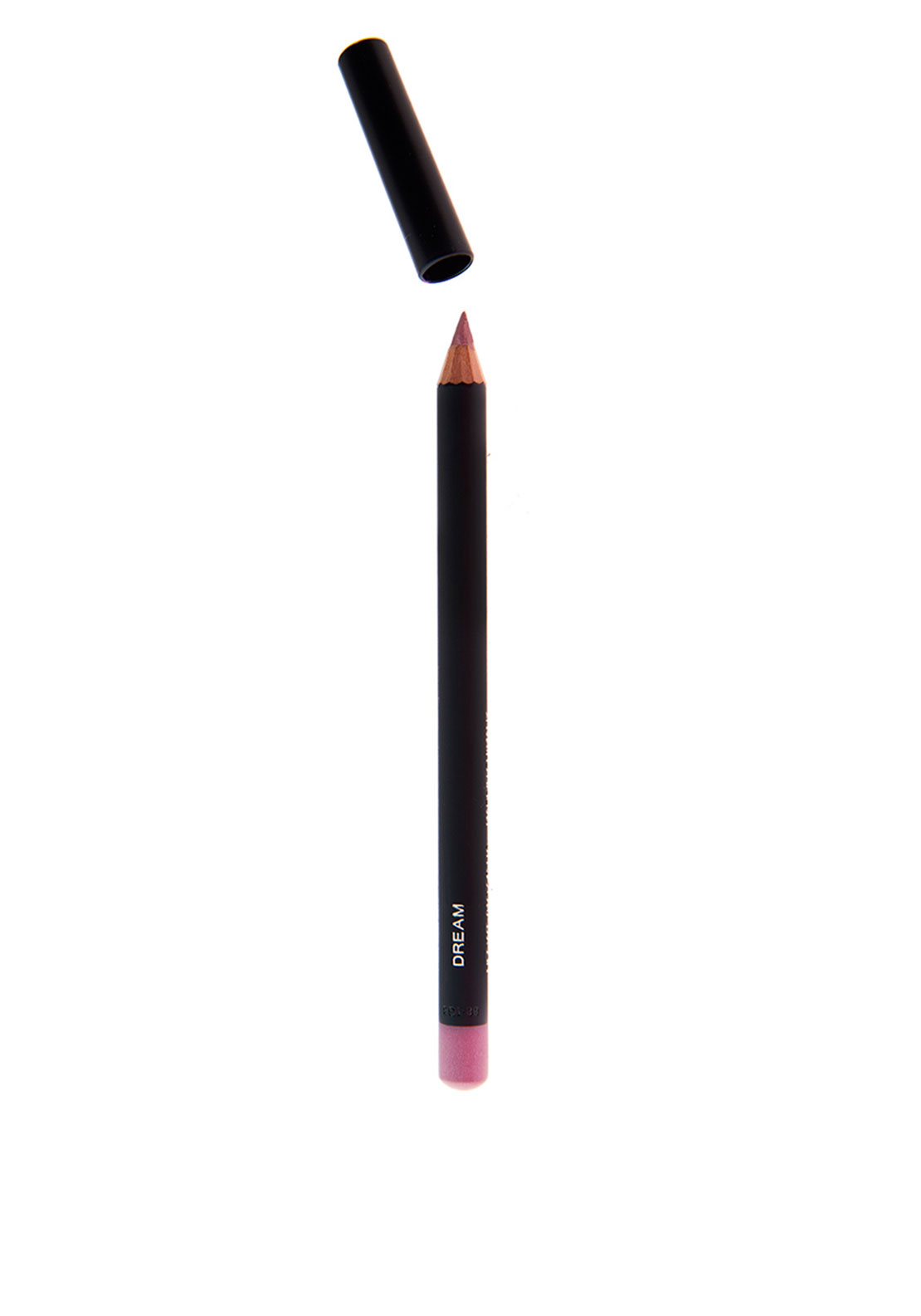 Susan McCann String of Diamonds by Lynda Strain Lip Pencil, Dream