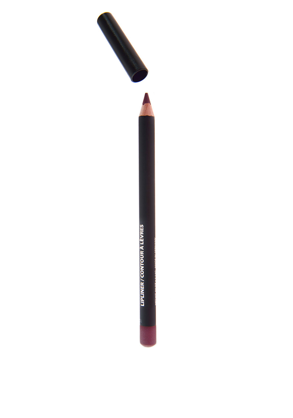 Lynda Strain Love Lynda Lip Pencil, Indian red