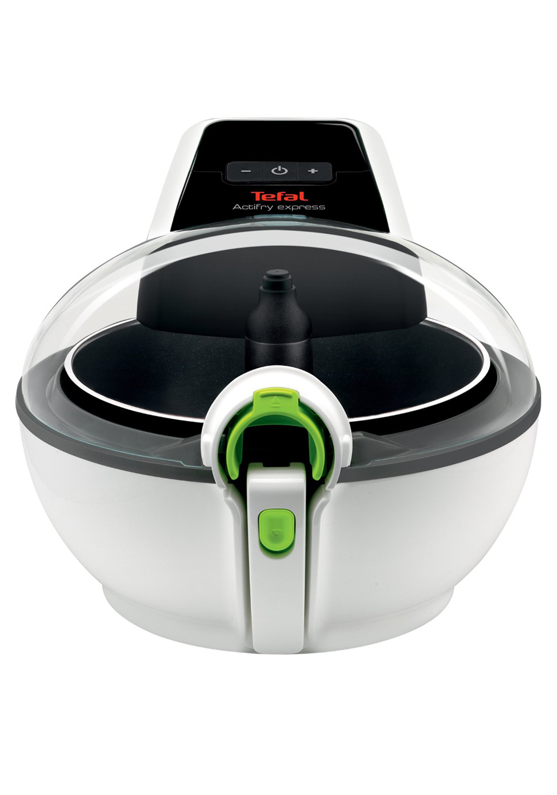 Tefal Actifry Express XL, White