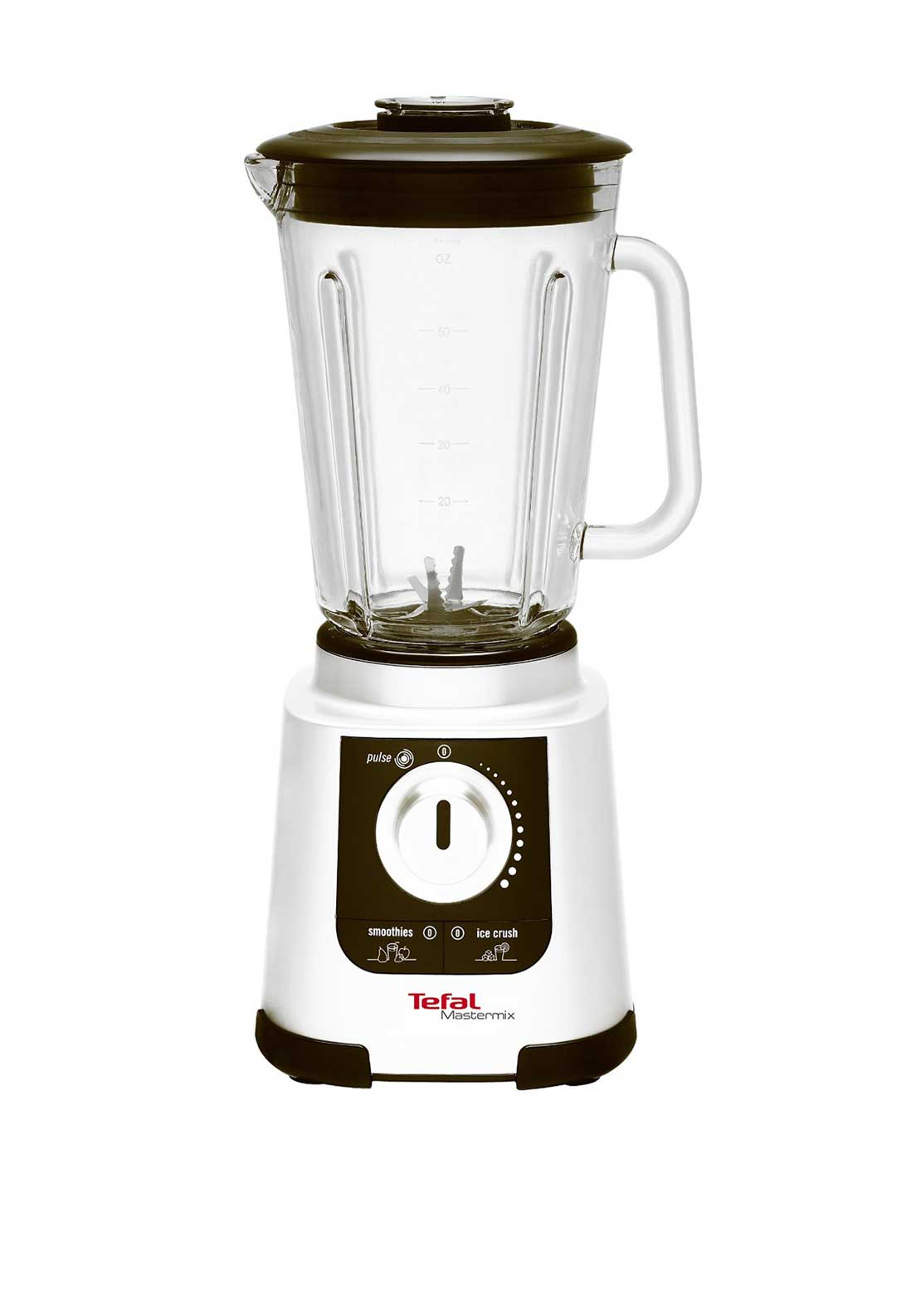 Tefal Master Mix Blender, White