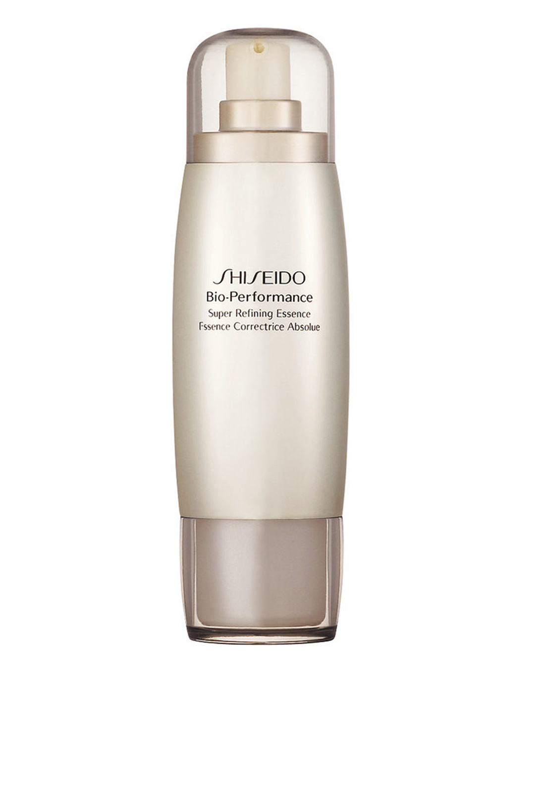 Shiseido Bio Performance Super Refining Essence, 50ml