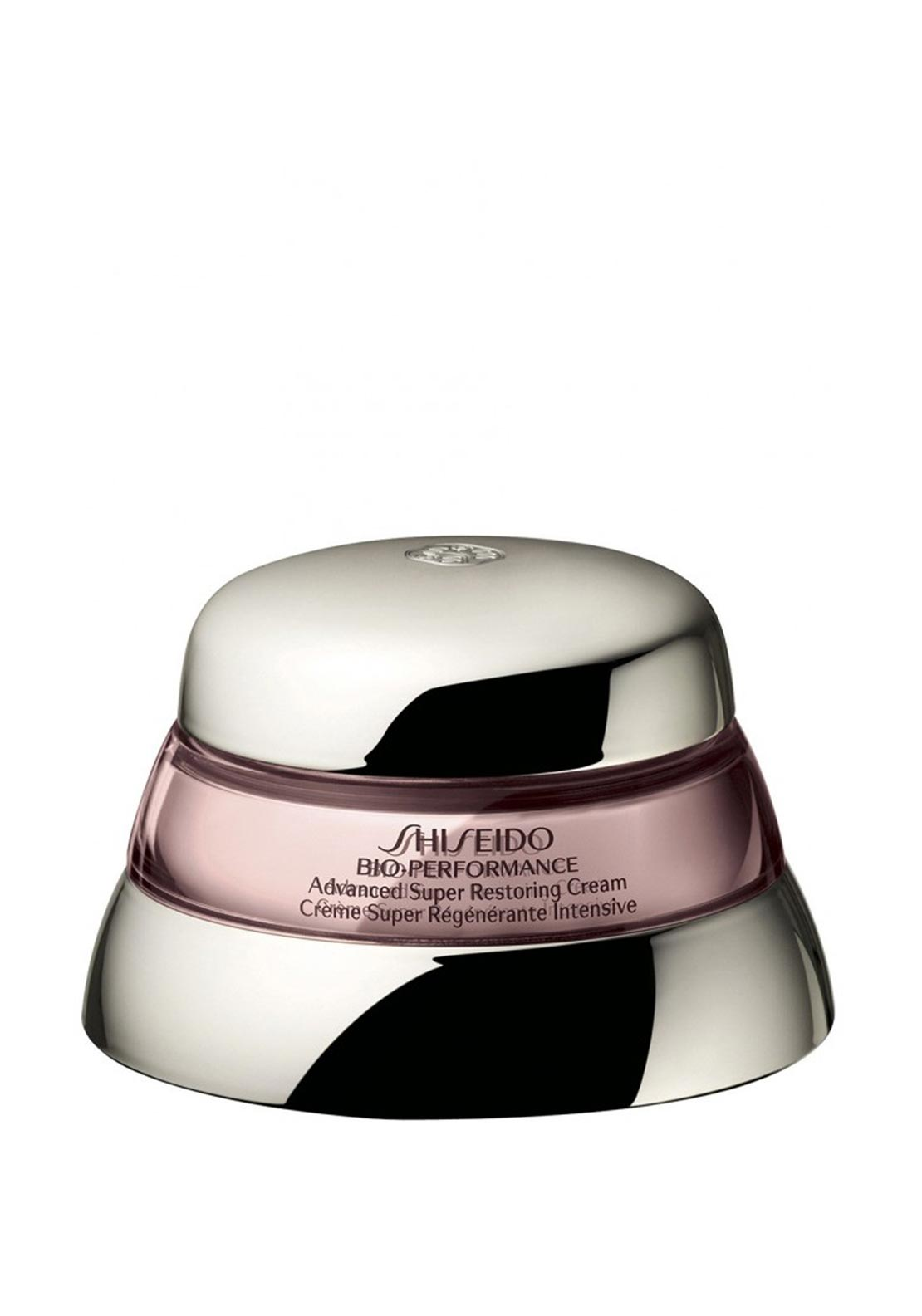 Shiseido Bio Performance Restoring Cream, 30ml