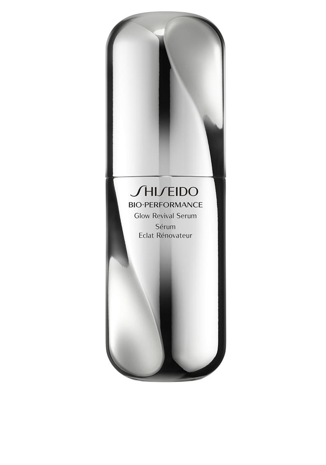 Shiseido Bio Performance Glow Revival Serum, 30ml