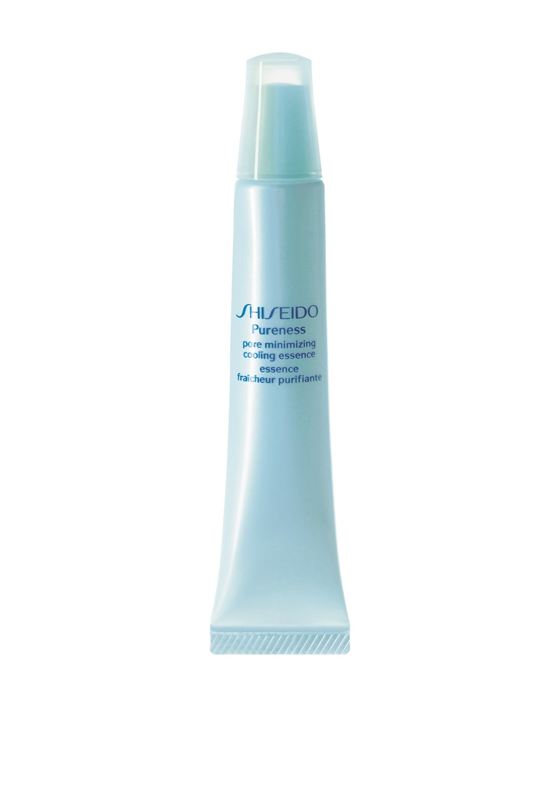 Shiseido Pureness Pore Minimizing Cooling Essence, 30ml