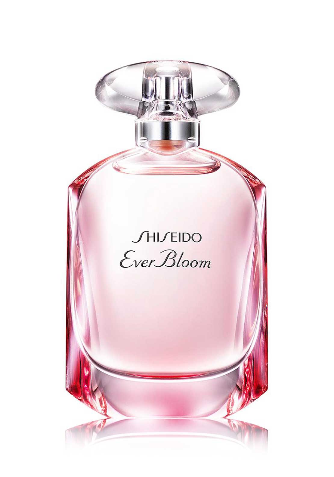 Shiseido Ever Bloom Eau de Parfum, 90ml