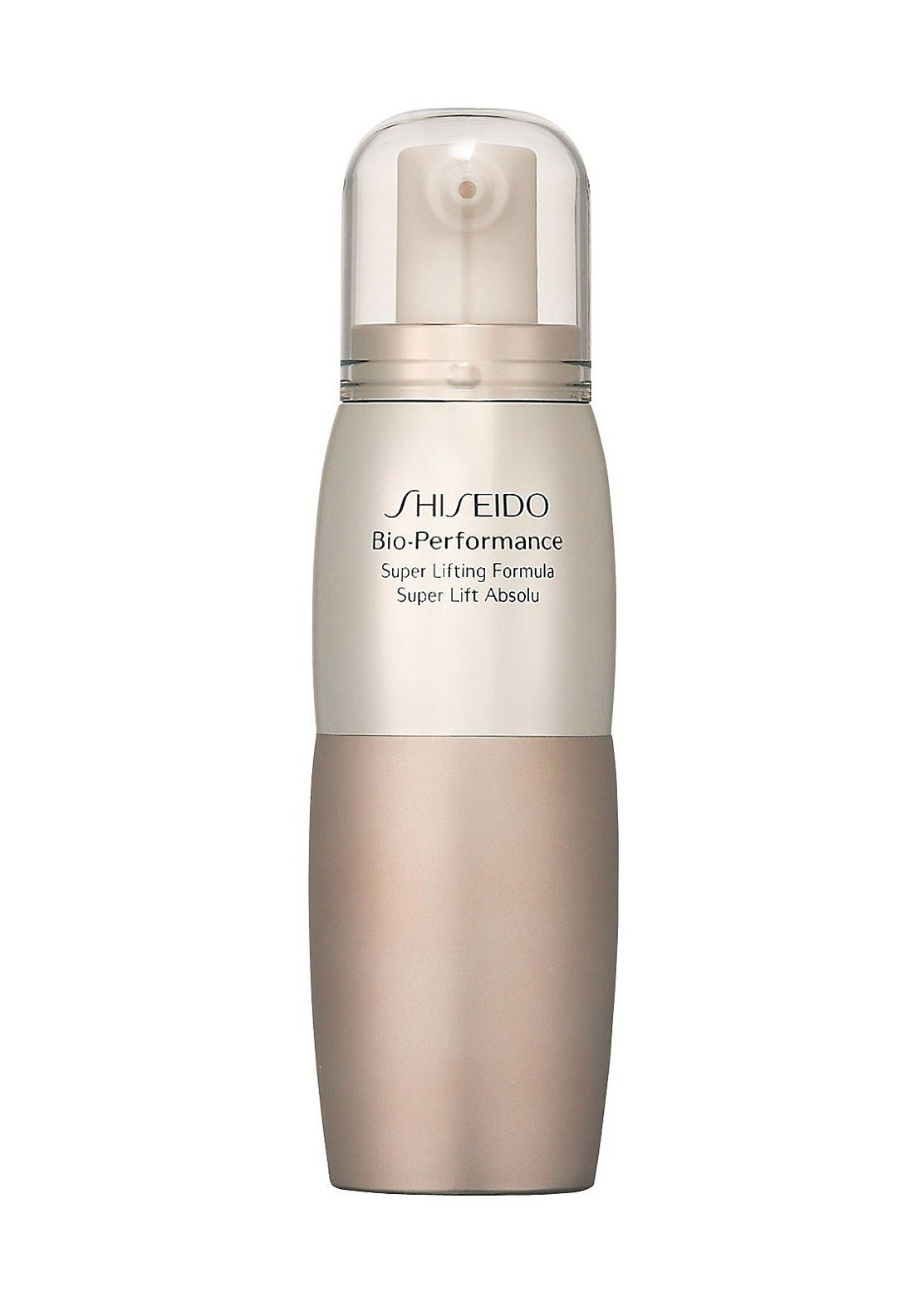 Shiseido Bio-Performance Super Lifting Formula Cream (30ml)