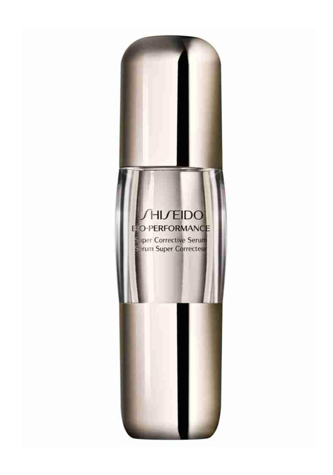 Shiseido Bio Performance Super Corrective Serum, 30ml