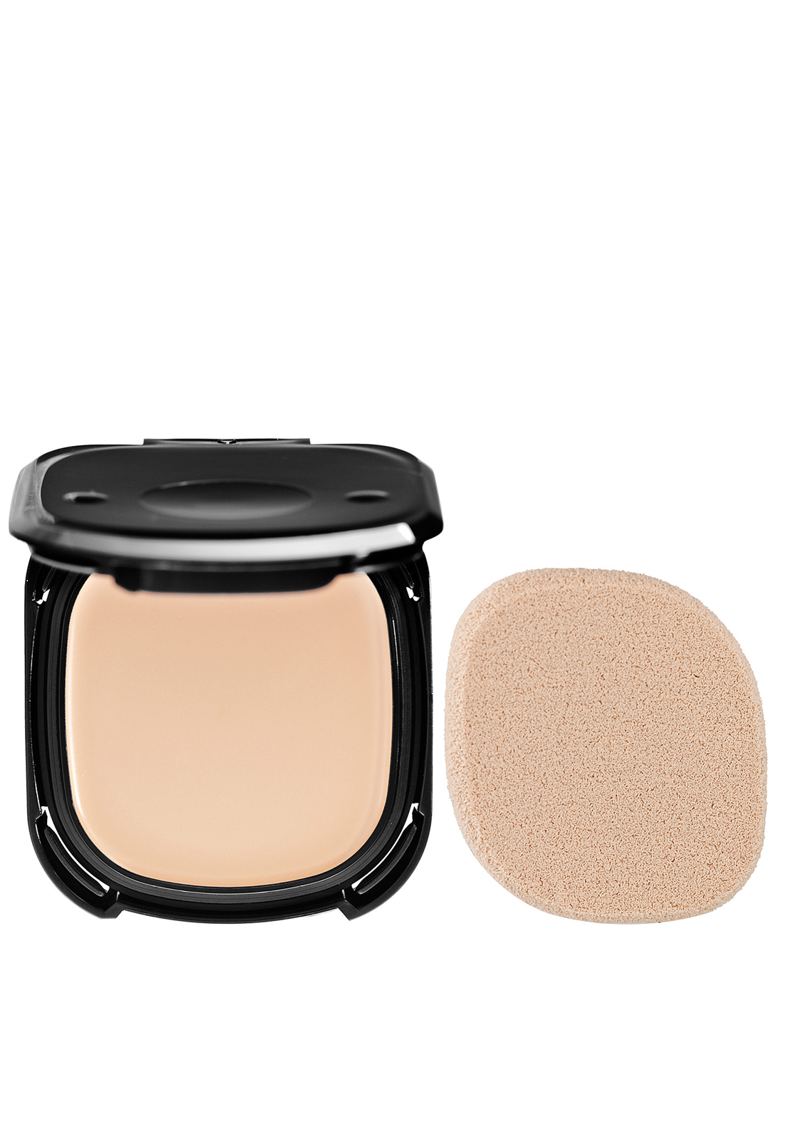 Shiseido Advanced Hydro-Liquid Compact (Refill) with SPF10, Natural Light Ivory I20