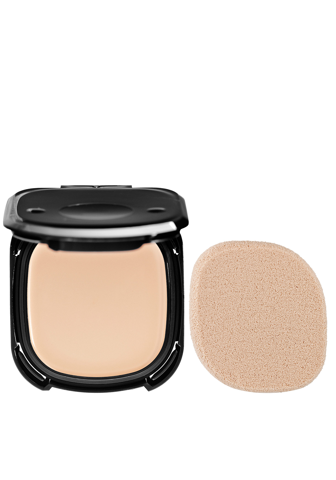 Shiseido Advanced Hydro-Liquid Compact (Refill) with SPF10, Natural Deep Ivory I60