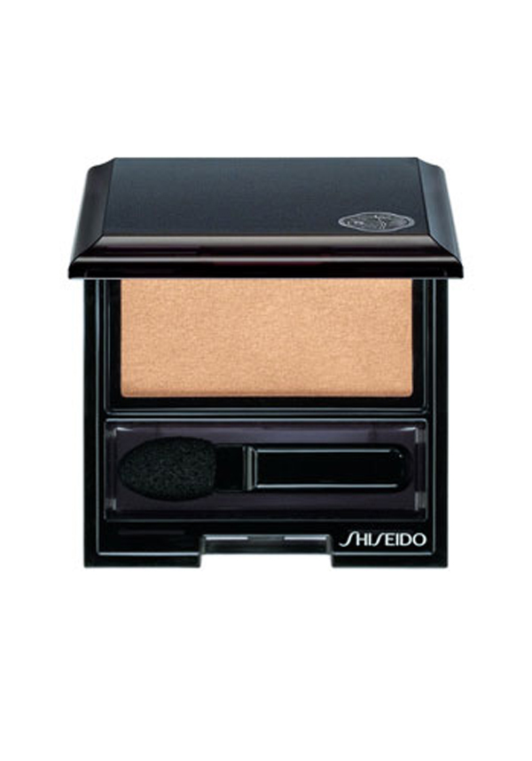 Shiseido Luminizing Satin Eye Shadow, BE202