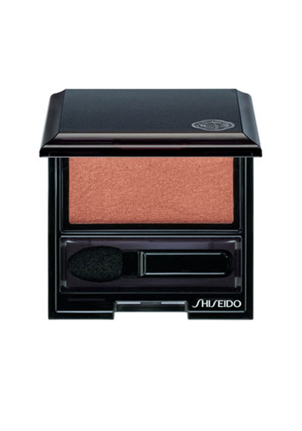 Shiseido Luminizing Satin Eye Shadow, BR303