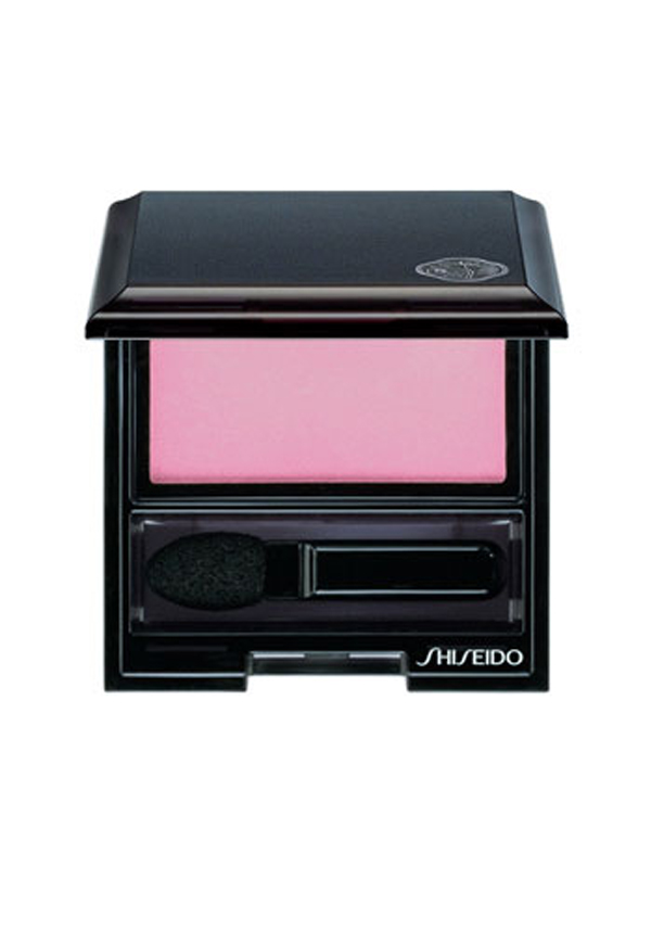 Shiseido Luminizing Satin Eye Shadow, PK305