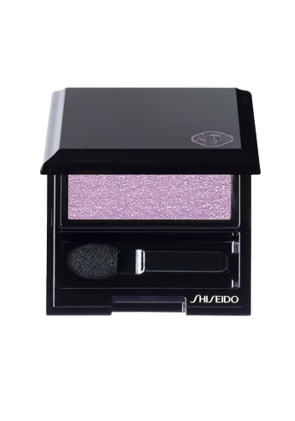 Shiseido Luminizing Satin Eye Shadow, VI704