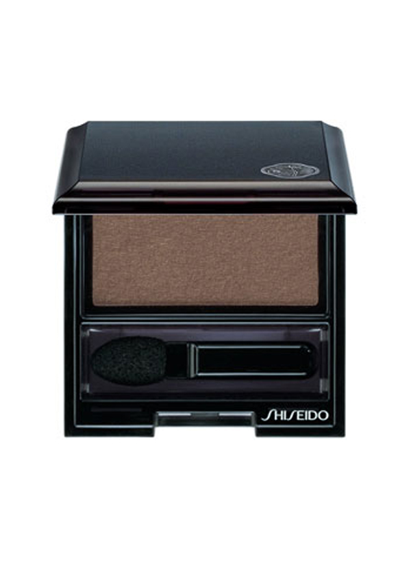 Shiseido Luminizing Satin Eye Shadow, BR708