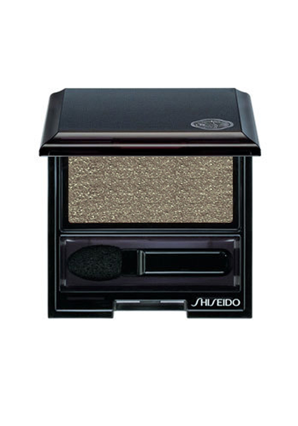Shiseido Luminizing Satin Eye Shadow, GR712