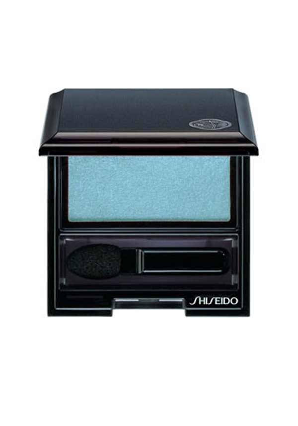 Shiseido Luminizing Satin Eye Shadow, BL714