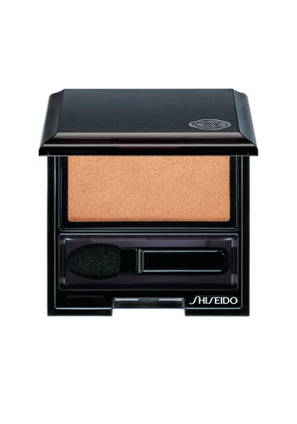 Shiseido Luminizing Satin Eye Shadow, GD810