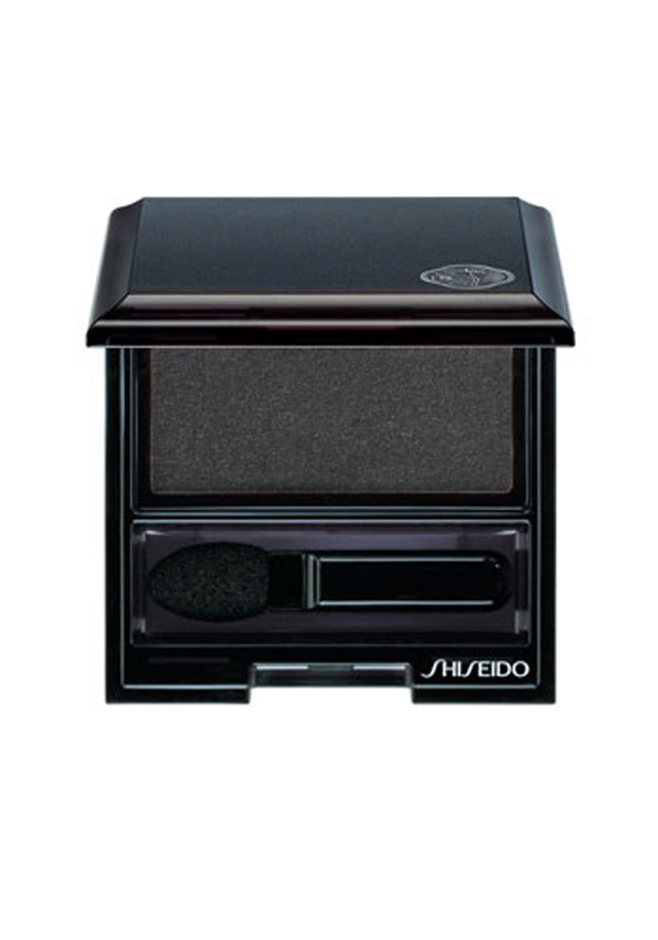 Shiseido Luminizing Satin Eye Shadow, BK915