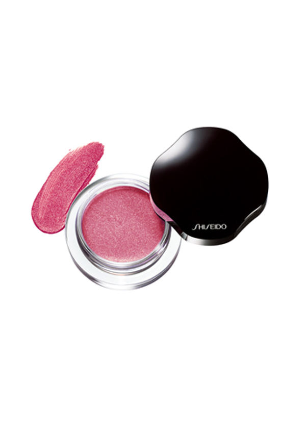 Shiseido Shimmering Cream Eye Colour, RS318