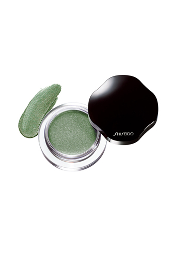 Shiseido Shimmering Cream Eye Colour, GR619