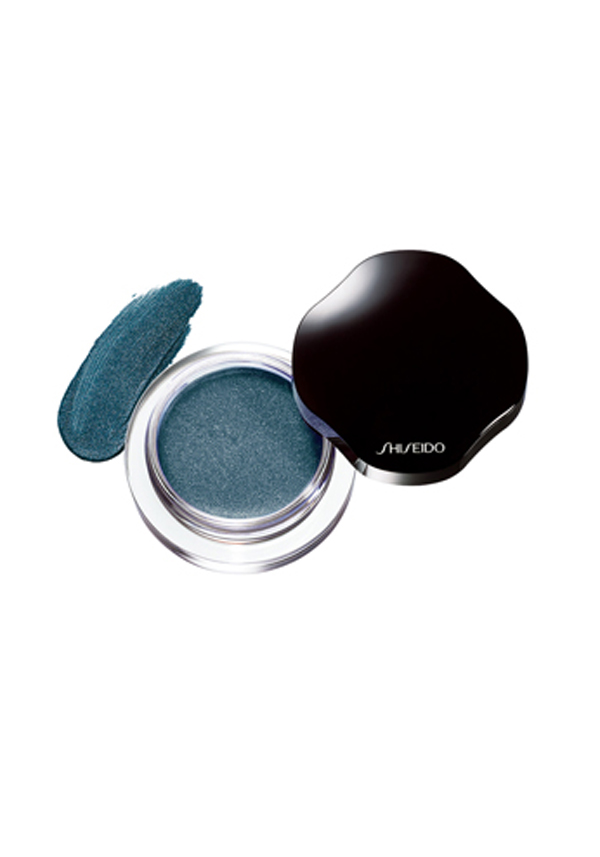 Shiseido Shimmering Cream Eye Colour, BL722