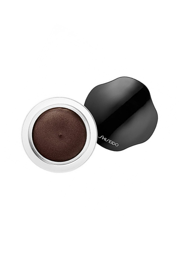 Shiseido Shimmering Cream Eye Colour, BR623