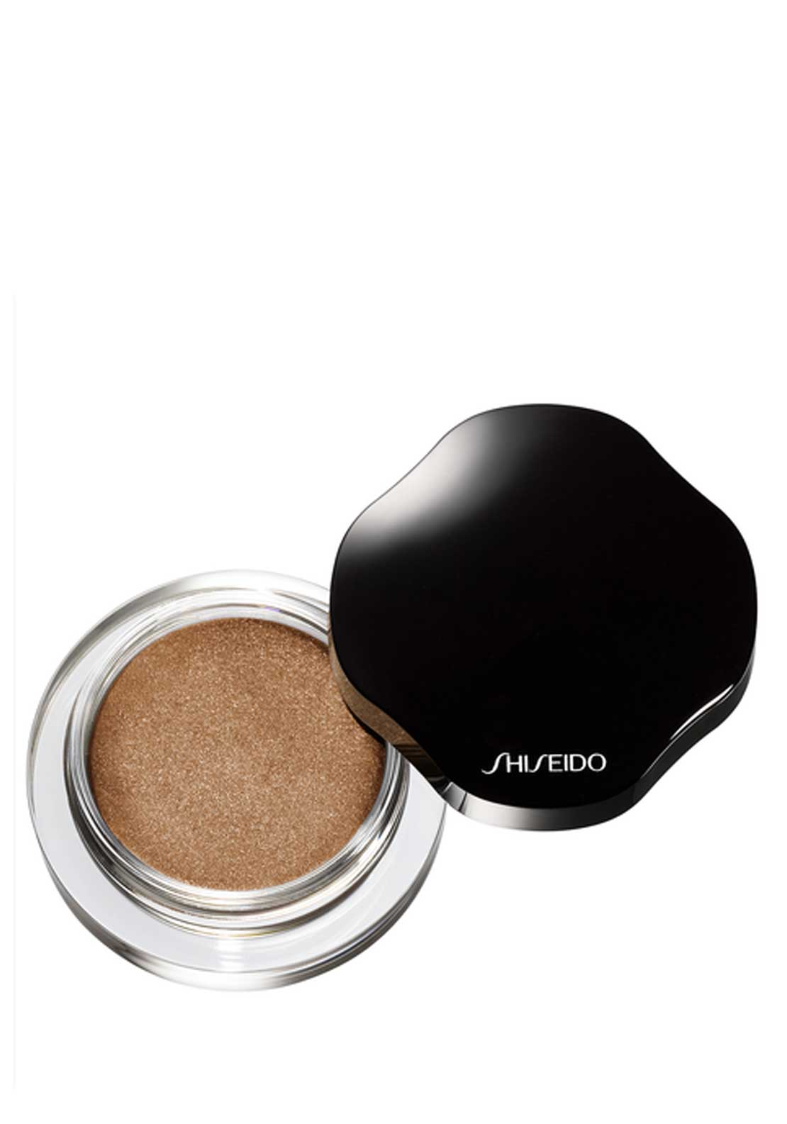 Shiseido Shimmering Cream Eye Shadow, BR721 Kitsune