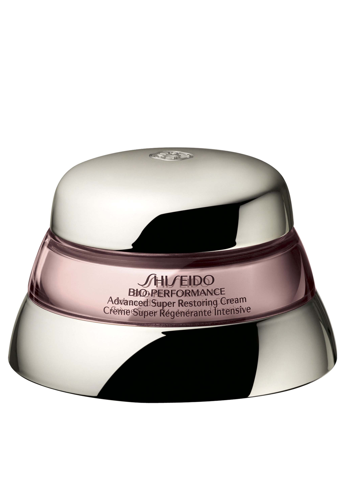Shiseido Bio Performance Advanced Super Restoring Cream, 50ml