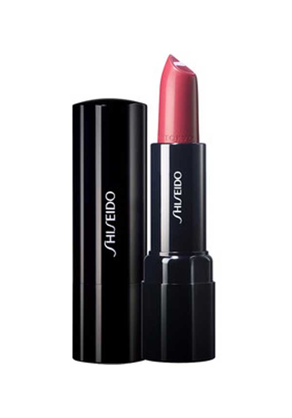 Shiseido Perfect Rouge Lipstick RD732 Blush, 4g