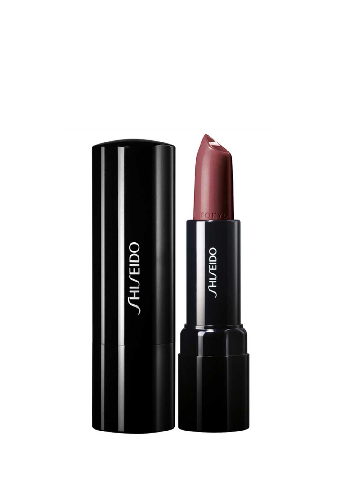 Shiseido Perfect Rouge Lipstick, RS656 Empress