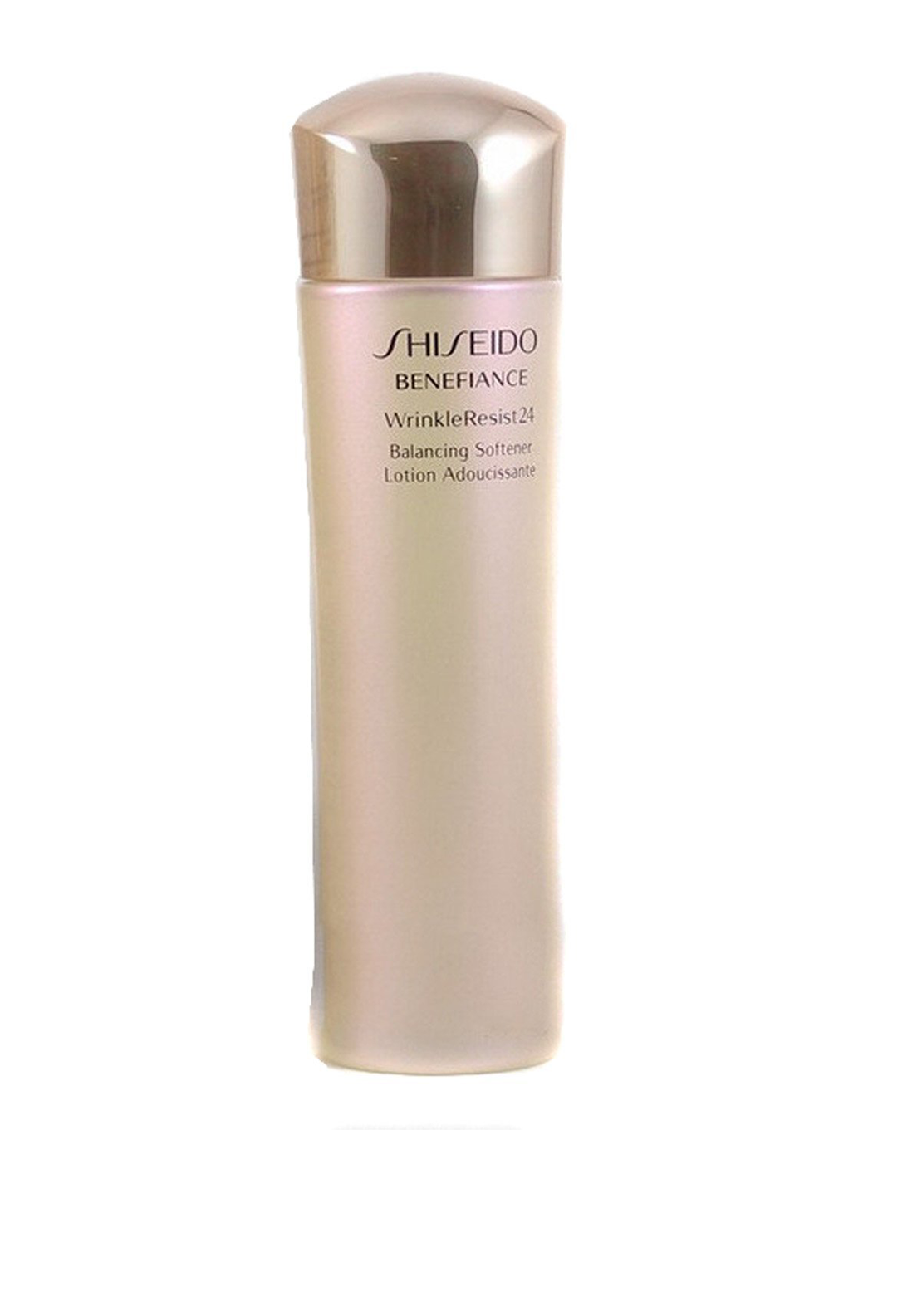 Shiseido Benefiance WrinkleResist24 Balancing Softener Lotion, 150ml