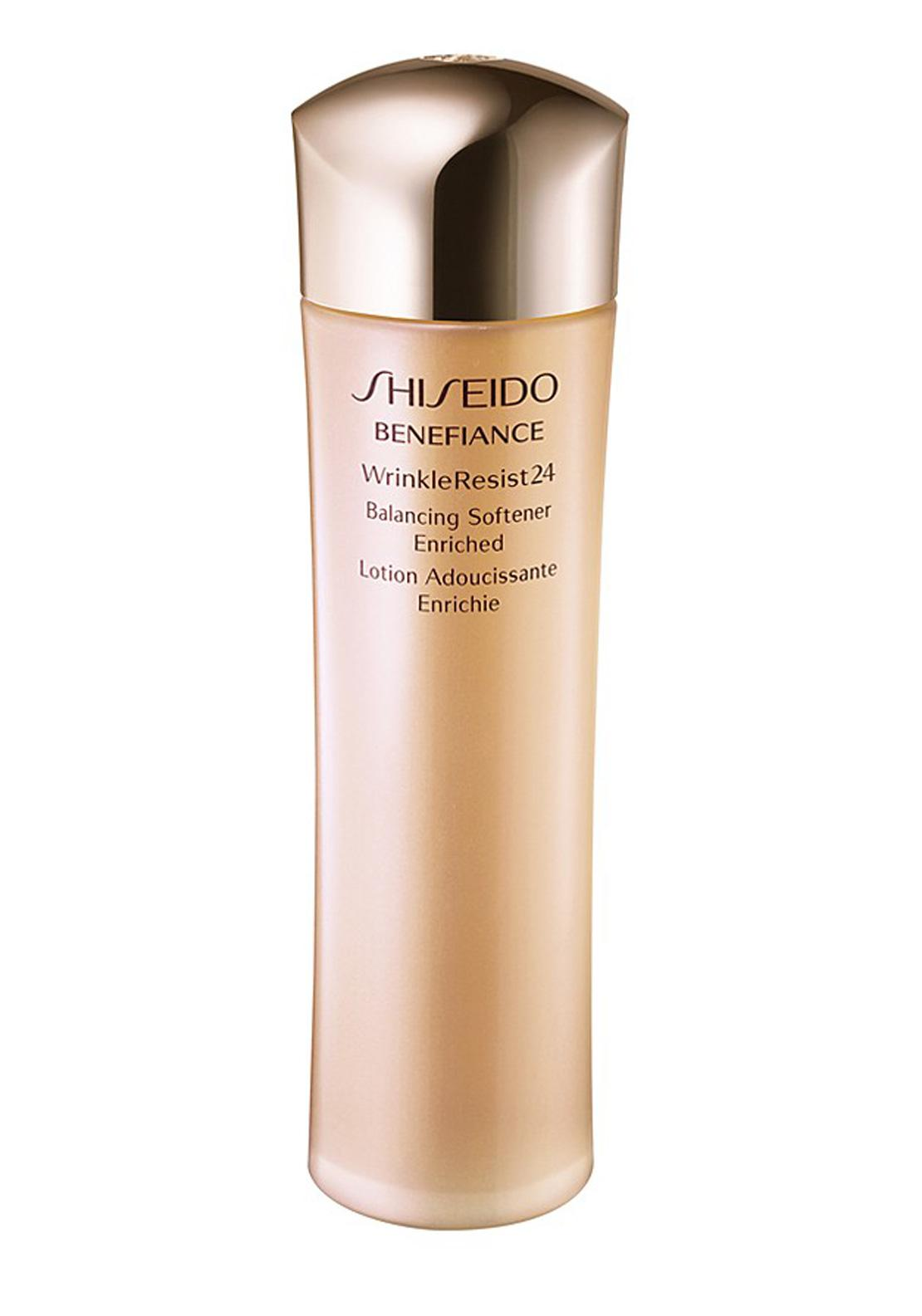 Shiseido Benefiance Pro-Fortifying Softener (150ml)
