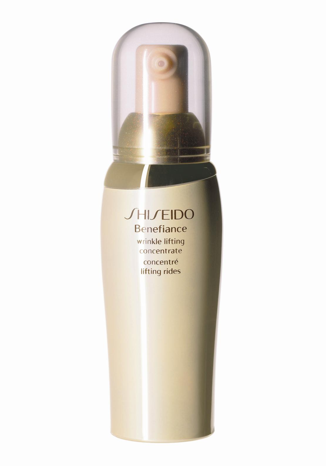 Shiseido Benefiance Wrinkle Lifting Concentrate (30ml)