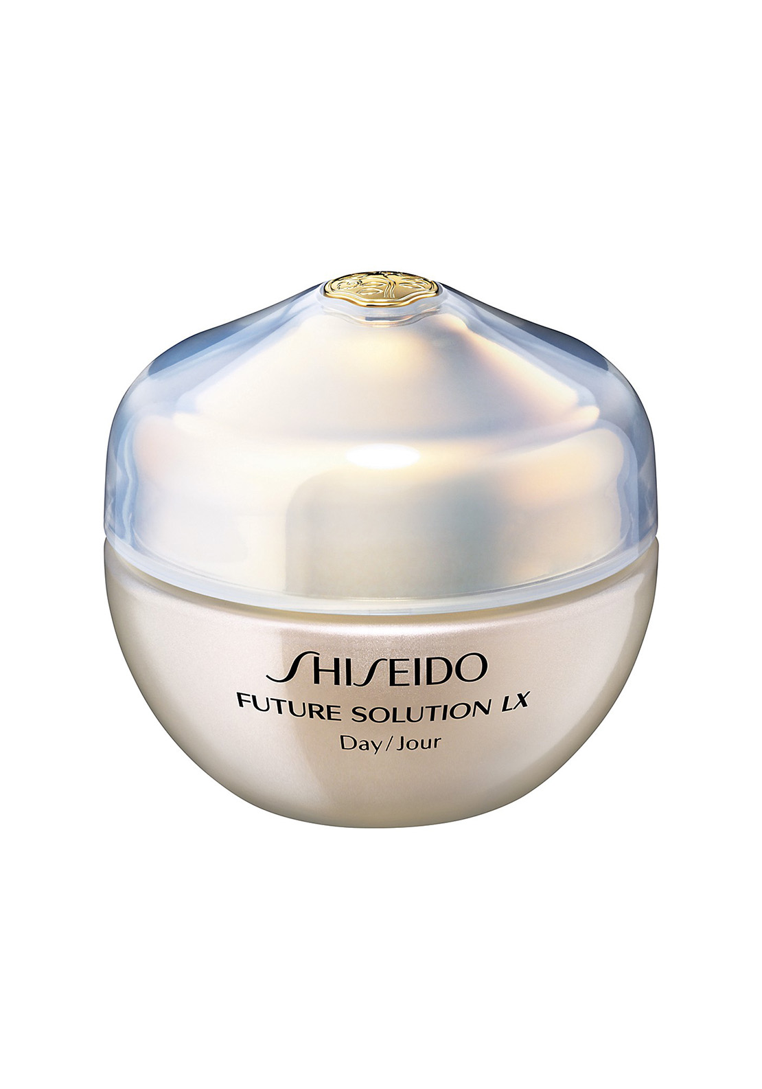 Shiseido Future Solution LX Total Protective Cream (50ml)
