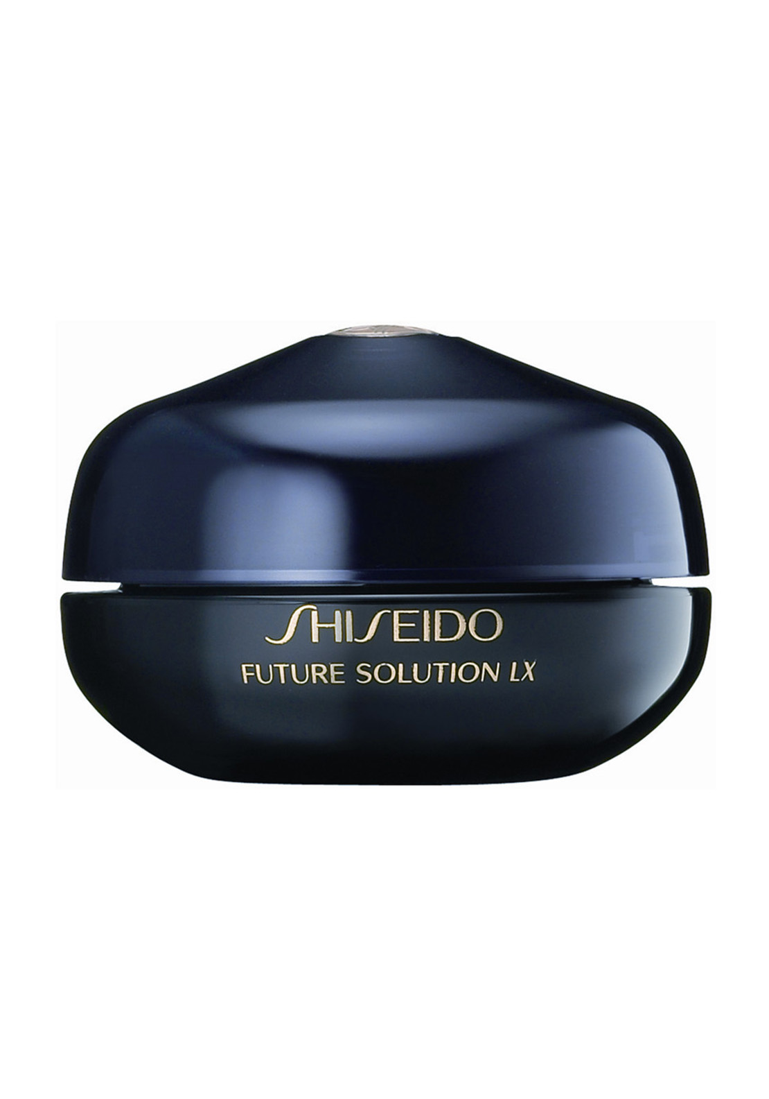 Shiseido Future Solutions LX Eye and Lip Contour Regenerating Cream (15ml)