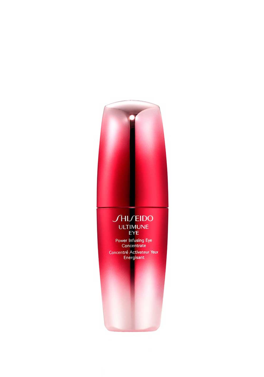 Shiseido Ultimune Eye, 15ml