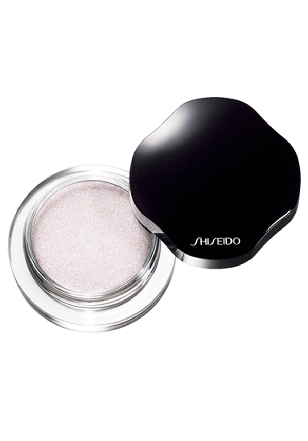 Shiseido Shimmering Cream Eye Colour, WT901