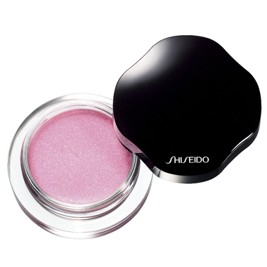Shiseido Shimmering Cream Eye Colour, PK302