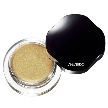 Shiseido Shimmering Cream Eye Colour, GD803