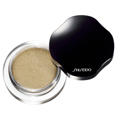 Shiseido Shimmering Cream Eye Colour, BE204