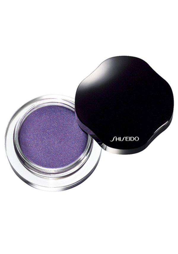 Shiseido Shimmering Cream Eye Colour, VI305