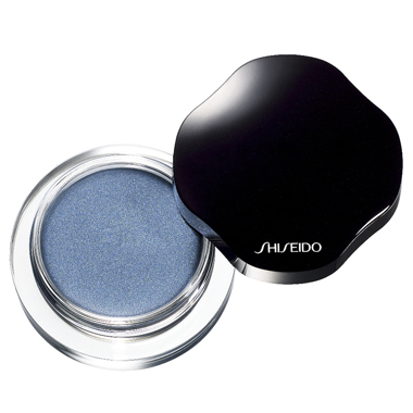 Shiseido Shimmering Cream Eye Colour, BL711