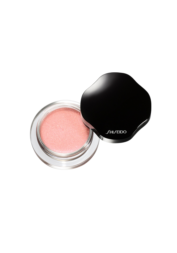 Shiseido Shimmering Cream Eye Colour, PK224