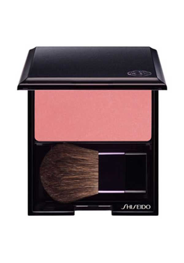 Shiseido Luminizing Satin Face Colour Blusher RD103 Petal 6.5g
