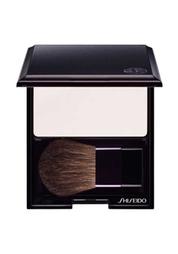 Shiseido Luminizing Satin Face Colour Blusher WT905 High Beam White, 6.5g